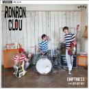 "RON RON CLOU / EMPTINESS [7""]"