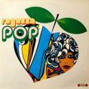 VA / RAGAZZA POP [2LP]