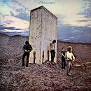 THE WHO / WHO'S NEXT [LP]