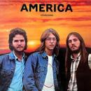 AMERICA / HOMECOMING [LP]