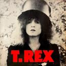 T. REX / THE SLIDER [LP]