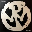 PENNYWISE / FULL CIRCLE [LP]