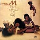 BONEY M. / TAKE THE HEAT OFF ME [LP]
