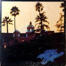 EAGLES / HOTEL CALIFORNIA [LP]