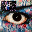 "BUCK-TICK / TABOO [LP+12""]"