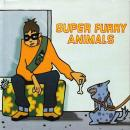 "SUPER FURRY ANIMALS / PLAY IT COOL [7""]"