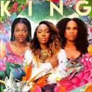 KING / WE ARE KING [2LP]