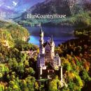 "BLUR / COUNTRY HOUSE [7""]"