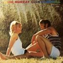 ANNE MURRAY/GLEN CAMPBELL / ANNE MURRAY/GLEN CAMPBELL [LP]