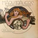 MARY TRAVERS / CIRCLES [LP]