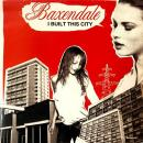 "BAXENDALE / I BUILT THIS CITY [12""]"