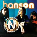 "HANSON / I WILL COME TO YOU [12""]"
