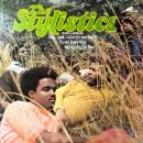 STYLISTICS / THE STYLISTICS [LP]