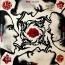 RED HOT CHILI PEPPERS / BLOOD SUGAR SEX MAGIK [2LP]