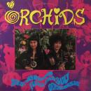 "ORCHIDS / YES,WE CAN CAN [12""]"