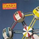 "MIDGET / THE DAY OF YOUR LIFE [7""]"
