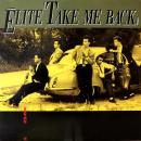 "ELITE / TAKE ME BACK [12""]"