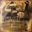 "DADDY GUTS LANCIANO / FOR MY MOTHER [12""]"