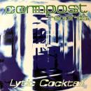 VA / COMPOST RECORDS LYTIC COCKTAIL [3LP]