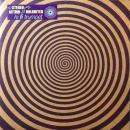 "STEREO ACTION UNLIMITED / HI FI TRUMPET [12""]"