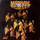 MARMALADE / REFLECTIONS OF MY LIFE [LP]