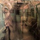 LEAH KUNKEL / I RUN WITH TROUBLE [LP]