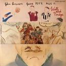 JOHN LENNON / WALLS AND BRIDGES [LP]