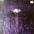 "CRUSTATION / PURPLE [12""]"