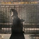 NEIL YOUNG / AFTER THE GOLD RUSH [LP]