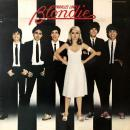 BLONDIE / PARALLEL LINES [LP]
