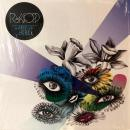 "ROYKSOPP / HAPPY UP HERE [12""]"