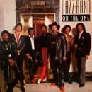DAZZ BAND / ON THE ONE [LP]