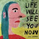 JENS LEKMAN / LIFE WILL SEE YOU NOW [LP]