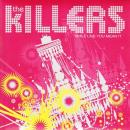 "KILLERS / SMILE LIKE YOU MEAN IT [7""]"