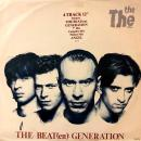 "THE THE / THE BEAT(EN) GENERATION [12""]"