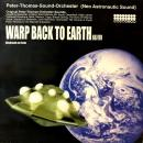 VA / WARP BACK TO EARTH 66/99 [2LP]