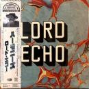 LORD ECHO / HARMONIES [LP]
