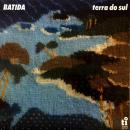 BATIDA / TERRA DO SUL [LP]