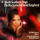 SHEILA SOUTHERN / SINGS THE BACHARACH & DAVID SONGBOOK [LP]