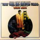 QUINCY JONES / THEY CALL ME MISTER TIBBS [LP]