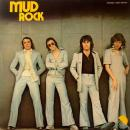 MUD / MUD ROCK [LP]