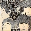 THE BEATLES / REVOLVER [LP]