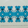 "EXPERIMENTAL POP BAND / BANG BANG YOU'RE HEAD-THE MIXES [12""]"