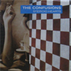 "CONFUSIONS / STEROID HEARTS [7""]"
