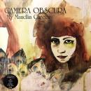 CAMERA OBSCURA / MY MAUDLIN CAREER [LP]