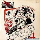 "FAITH BROTHERS / THE COUNTRY OF THE BLIND [7""]"