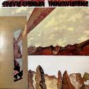 STEVIE WONDER / INNERVISIONS [LP]
