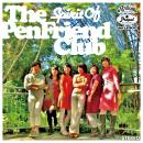 THE PEN FRIEND CLUB / SPIRIT OF THE PEN FRIEND CLUB [LP]