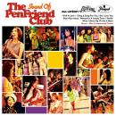 THE PEN FRIEND CLUB / SOUND OF THE PEN FRIEND CLUB [LP]