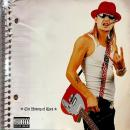 KID ROCK / THE HISTORY OF ROCK [2LP]
